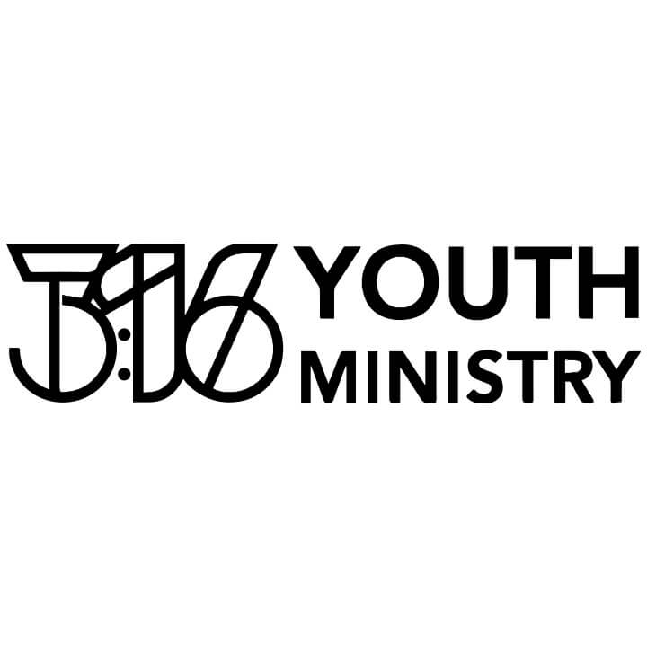 3:16 Youth Ministry