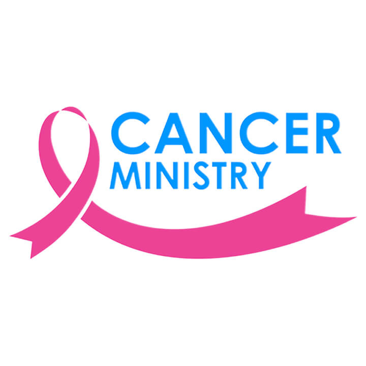 Cancer Ministry
